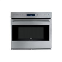 "SO30PESPH 30"" E Series Professional Built-In Single Oven - Professional - OPEN BOX"