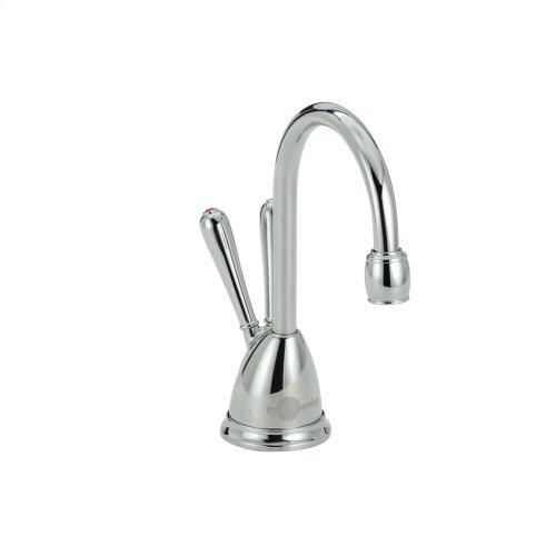 Involve HC-View Instant Hot Water Dispenser System (HC-ViewC-SS)