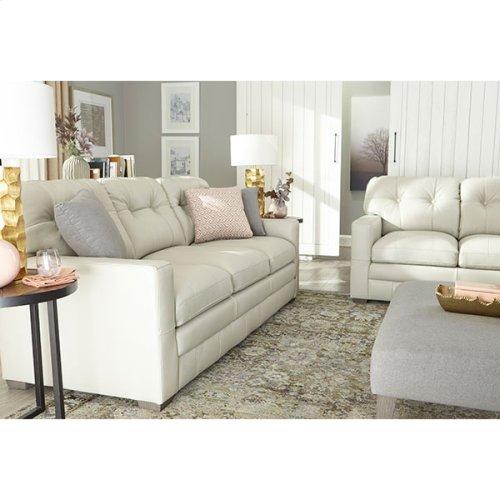 CABRILLO COLL. Stationary Sofa