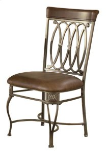 Montello Dining Chairs Product Image