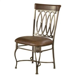 Hillsdale FurnitureMontello Dining Chairs