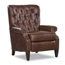 "Power Recliner - ""For Push-Back order 8121-RC."""