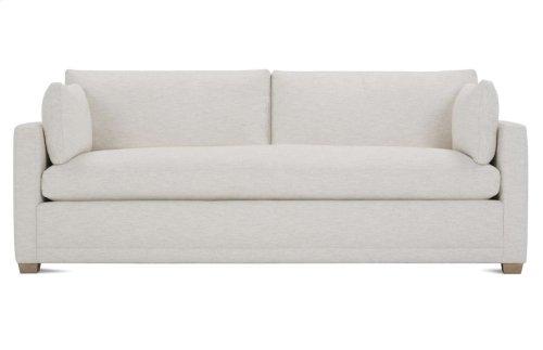 Sylvie Bench Seat Sofa