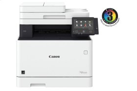 Canon Color imageCLASS MF733Cdw - All in One, Wireless, Duplex Laser Printer Color imageCLASS All in One