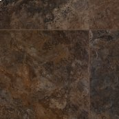 Rustic Slate