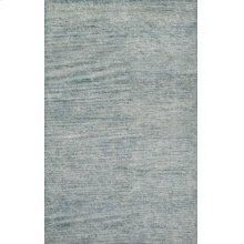 Sea / Blue Rug