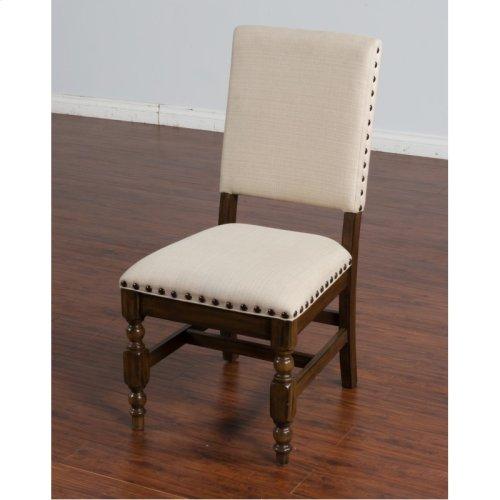 RED HOT BUY! Savannah Side Chair
