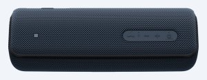 XB31 EXTRA BASS Portable BLUETOOTH® Speaker