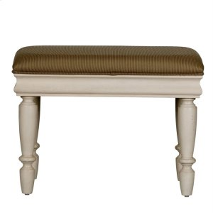 Liberty Furniture IndustriesVanity Stool