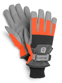 Functional Winter Gloves