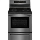 Frigidaire 30'' Freestanding Induction Range Product Image