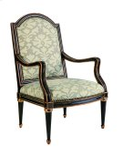 Savannah Chair Product Image