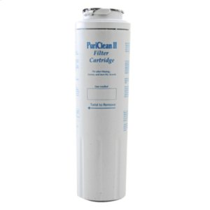 Fisher & PaykelWater Cartridge Filter