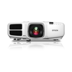 EpsonPowerlite Pro G6270w Wxga 3lcd Projector With Standard Lens