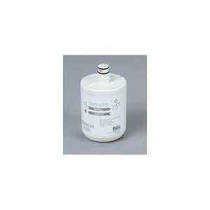 6 Month / 500 Gallon Capacity Replacement Refrigerator Water Filter (5231JA2002A)