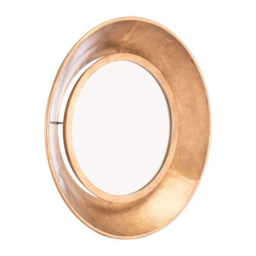 Ovali Sm Gold