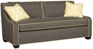 Barkley Sofa 641-1S