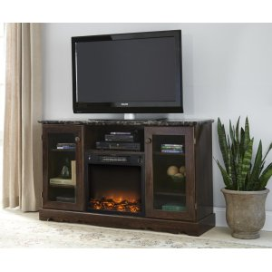 "Kith Furniture60"" Entertainment Console"