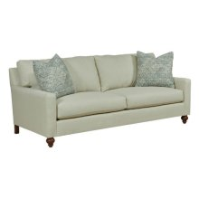 Kota Sofa (no Nails)