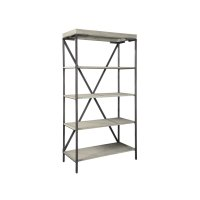 office@home Sierra Open Shelving Product Image