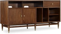 Studio 7H LP Record Player/Gaming Entertainment Console Product Image