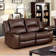 Kris Love Seat Product Image