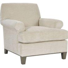 Garroux Chair