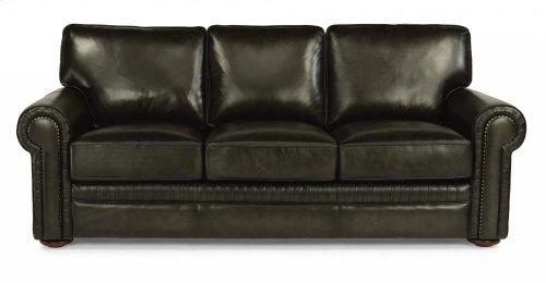 Chatfield Leather Sofa