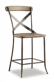 Keystone Counter Chair Product Image