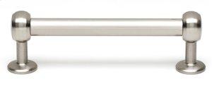 Pulls A1175-35 - Satin Nickel