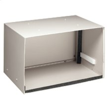 Frigidaire Air Conditioner Wall Sleeve Kit
