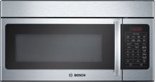 "500 Series 500 Series - Stainless Steel 30"" Over-the-Range Microwave HMV5051U"