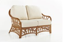 New Kauai Loveseat