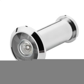 Polished Chrome BR7004 Observascope