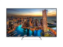 "Panasonic 55"" Class (54.6"" Diag.) Premiere 4K Ultra HD Smart TV 240hz-CX800 Series TC-55CX800U"