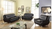 Sofa, Loveseat, Chair Product Image