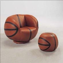 Basketball Chair