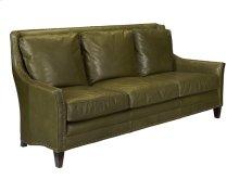 Wrenn Sofa