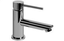 M.E. 25 Lavatory Faucet - Micro