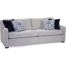 Halsey Sofa