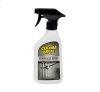 Cerama Bryte Stainless Steel Spray