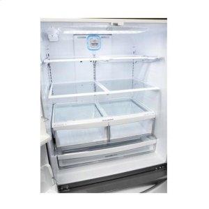 LG Appliances27 cu. ft. Door-in-Door® Refrigerator