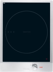 "15"" CS 1221 I Induction Cooktop Combiset - Single Induction CombiSet (15"")"