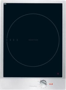 """15"""" CS 1221 I Induction Cooktop Combiset - Single Induction CombiSet (15"""")"""
