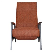 Woodley Recliner W762-RC