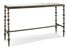 960-460 Console Table