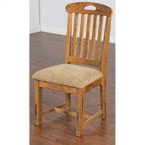 Sedona Slatback Side Chair Product Image