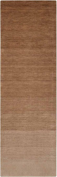 Haze Hac01 Sands Runner 2'3'' X 7'6''