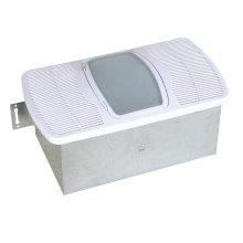 Deluxe Combination Heater