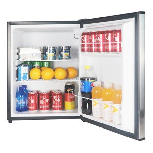 Avanti2.4 Cu. Ft. All Refrigerator